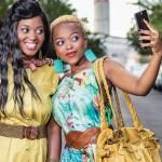 news-afrikaans