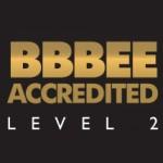 BEE-Level2
