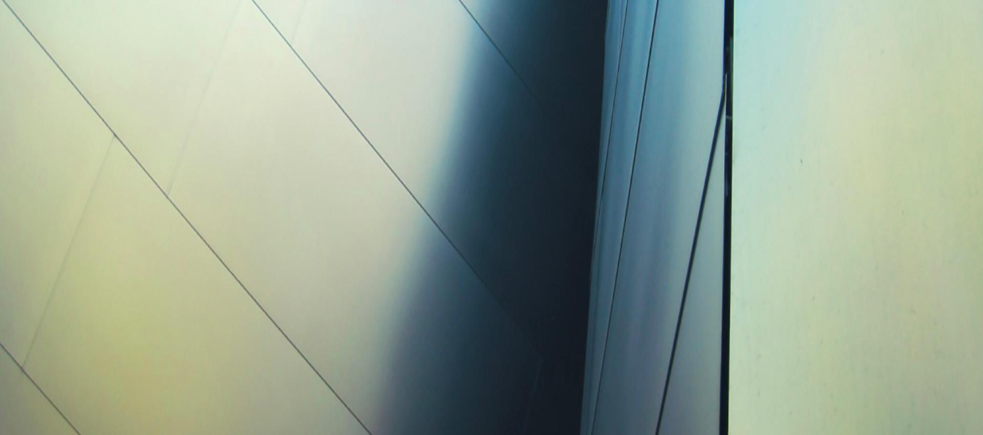 efgroup_blur